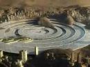 مكة عام 2050. لايـــــفــــوتــــــكــــــم