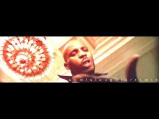 "Nas ft. DMX & 2Pac - ""Prepare For Gunplay"" (DJ Slaughter)"