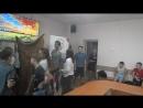 СУВУ Астрахань ДоброДесант 23.08.2018