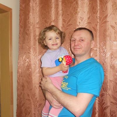 Алексей Гусев, 19 июля 1974, Нефтекамск, id193932370