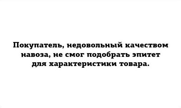 http://cs543100.vk.me/v543100176/1aa8a/NBRPsa81hxI.jpg
