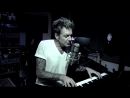 James Michael - Life is Beautiful [Sixx A.M. cover]