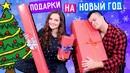 Наталья Берсенева фотография #13