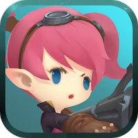 Download Pocket Brawl - Heroes of Smash