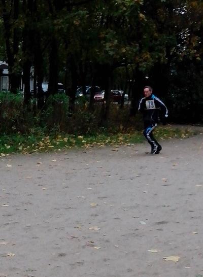 Юрий Парадовский, 29 июня , Пинск, id39946359