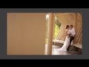 Свадьба - самый счастливый день в жизни влюбленной пары. Хотите запечатлеть его на видео Чтобы забронировать день Вашей свадьбы