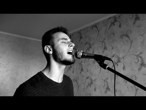 NeoNate - С Чистого Листа (Vocal Cover)