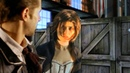 BioShock Infinite - Fat Booker Жирный Букер