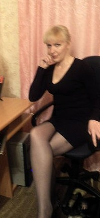 Elena Gladkova, 25 апреля , Иркутск, id225076009
