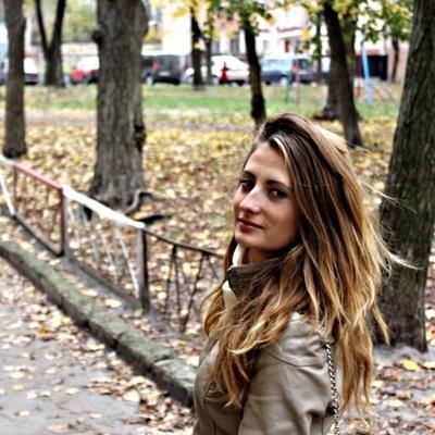 Tanya Labunets, 10 ноября 1992, Чернигов, id57936559