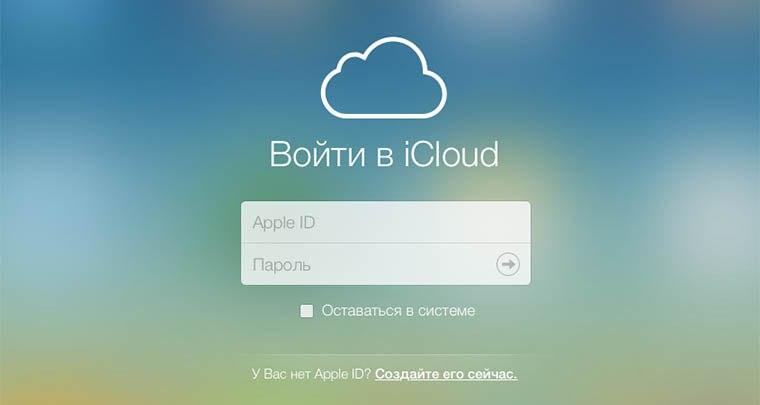 eduFoIbGztM.jpg