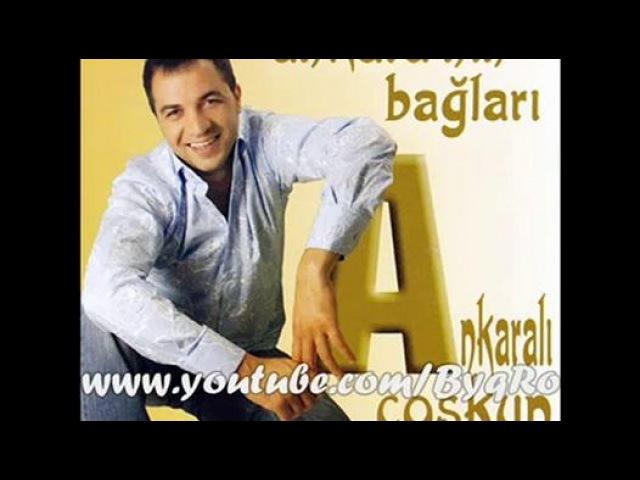 ▶ Ankaralı Coşkun Misket Dailymotion video