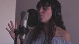 Catalina Aguilera - Stop (Sam Brown Cover)