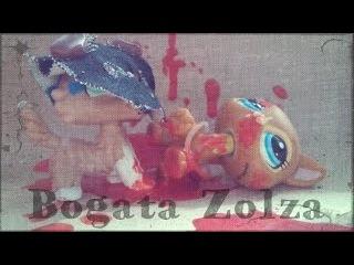 LPS: KONKURS,,Mój najlepszy short film [etap 3]