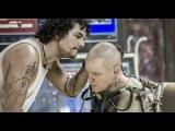 Видео к фильму «Элизиум» (2013): Международный трейлер (украинский язык)