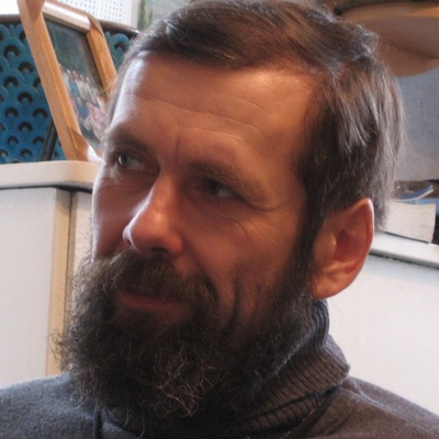 Алексей Чехов, 19 сентября , Севастополь, id22236882
