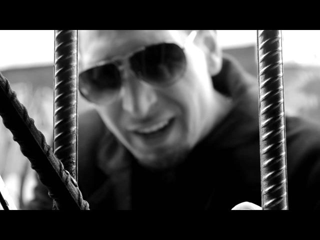 Tirao - (OFFICIAL) LA MILICIA - THE LOUK WARRIORS - ZARATE PRODUCCIONES 2013