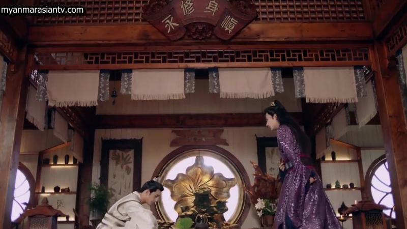 Legend of Yun Xi Ep12.2018.720p