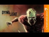 Dying light Zombies - Speed Painting (#Photoshop) | CreativeStation