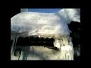 Кировградские аномальные морозы и снегопады