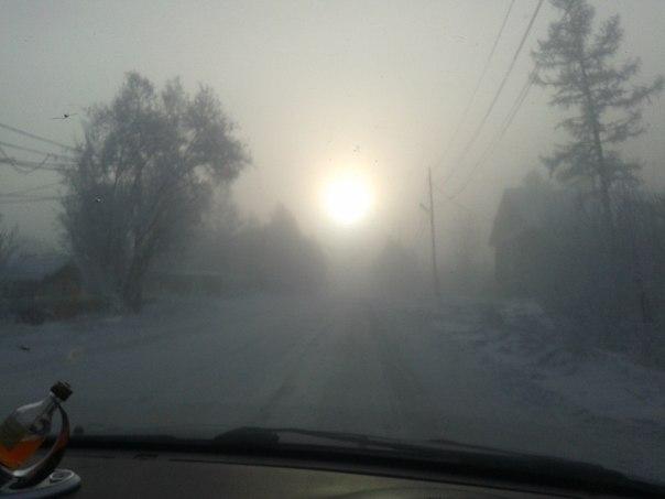 здесь даже солнца не видно скачать: