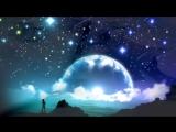 Юрий Лоза - Я умею мечтать