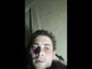 Евгений Попов - Live