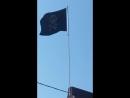 Пиратский флаг.mp4