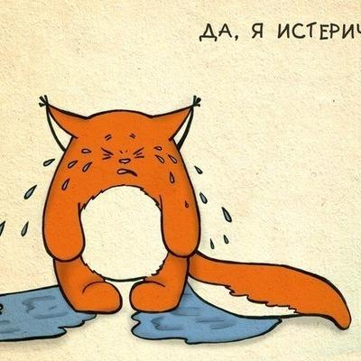 Олег Максин, 7 апреля , Липецк, id89232418