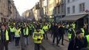 Comment réprimer des français pacifiques