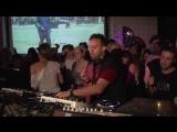Maceo Plex Boiler Room Berlin DJ Set (2014)