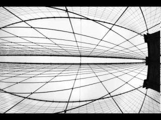 Sasha - Cloud Cuckoo (Luke Chable Remix)