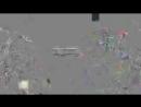 Sok_Aza_Taksist_Striptezersani_Yat_A_Aldirdi_Prank_Astana_(VIDEOMEG).3gp