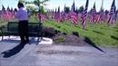 MEMORIAL DAY USA VIDEO MOVIE 2017 - DINESH VORA