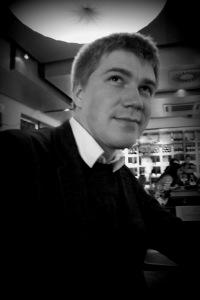 Felix Fraberger, 28 апреля , Ужгород, id22607811