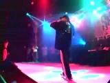 Eminem, 50 Cent, Obie Trice Performing Love Me (rare)