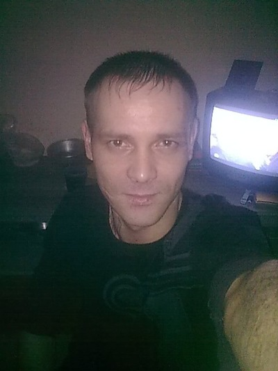 Вячеслав Зубарев, 17 августа 1984, Южно-Сахалинск, id224407744