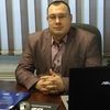 Alexey Lebed