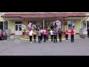 добрый флешмоб - встреча из роддома  мил...временно  (720p).mp4