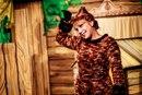 Фотограф Вадим Пиксель http://vk.com/id189086278