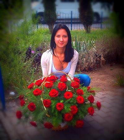 Катя Балашова, 1 января , Новосибирск, id20371784