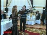 Punhan Ismayilli Elnare Abdullayeva ve Asiq Mubariz - Semkir 1.mpg