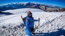 Сергей Вячеслаев Эльбрус 5642 м Восхождение на Западную вершину с юга