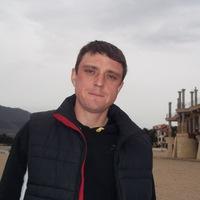 Анкета Дима Землянский