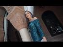 Serana Safari Erhan Boraer Ft Mert Kurt Remix vidchelny
