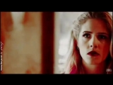 Felicity &amp Oliver 7x01