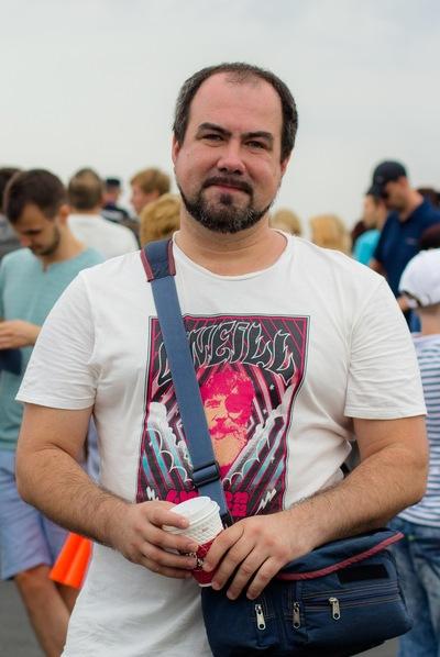 Евгений Соцков