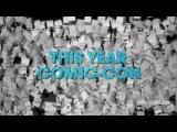 «Пиксели» (2015): Промо-ролик / http://www.kinopoisk.ru/film/651628/