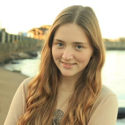 Julia Chistyakova, 7 июля 1997, Петрозаводск, id32484415