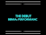 Look out for our second appearance or - say what- FIRST PERFORMANCE at the @BBMAs! BTS_BBM